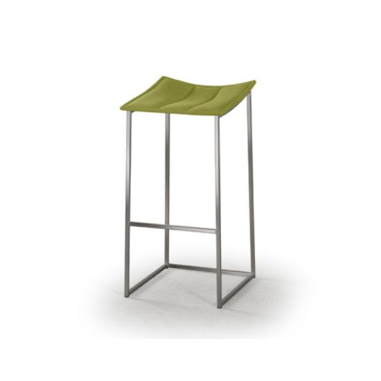 Bocca Barstool by Trica
