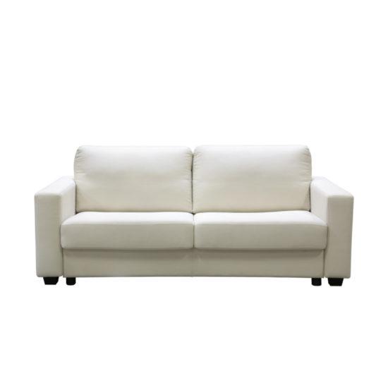 Aland Sofa Sleeper