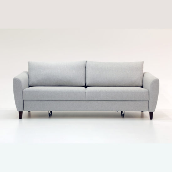 Boras Sleeper Sofa