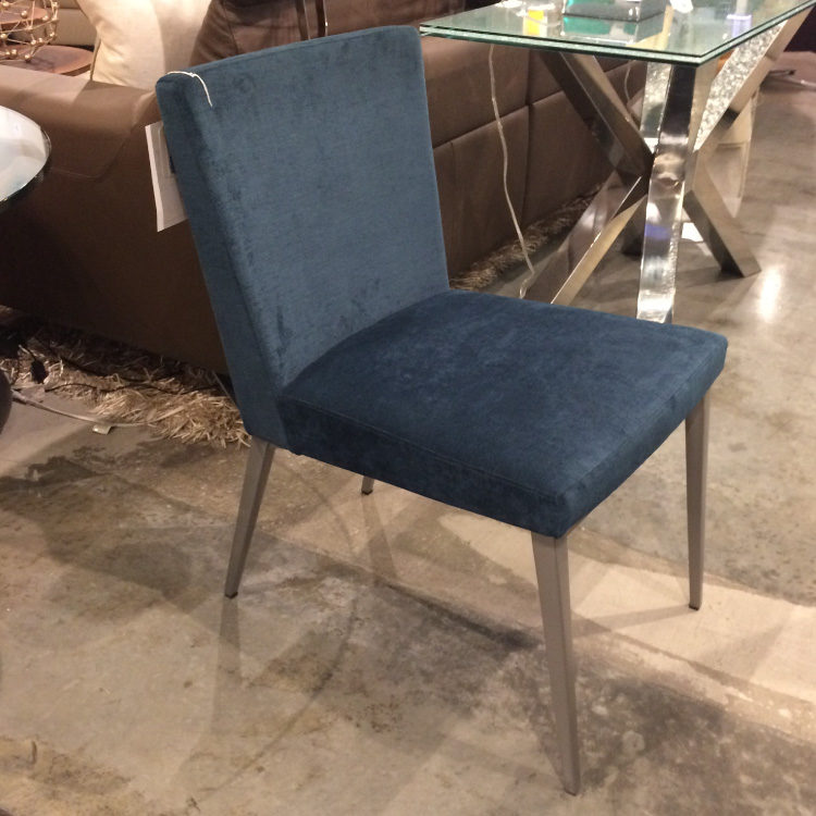 Elite Soho Dining Chair