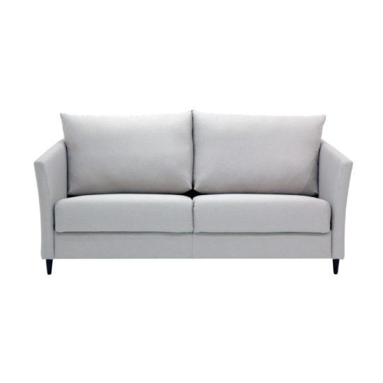 Erika Sleeper Sofa