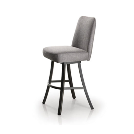 Bloom Barstool by Trica