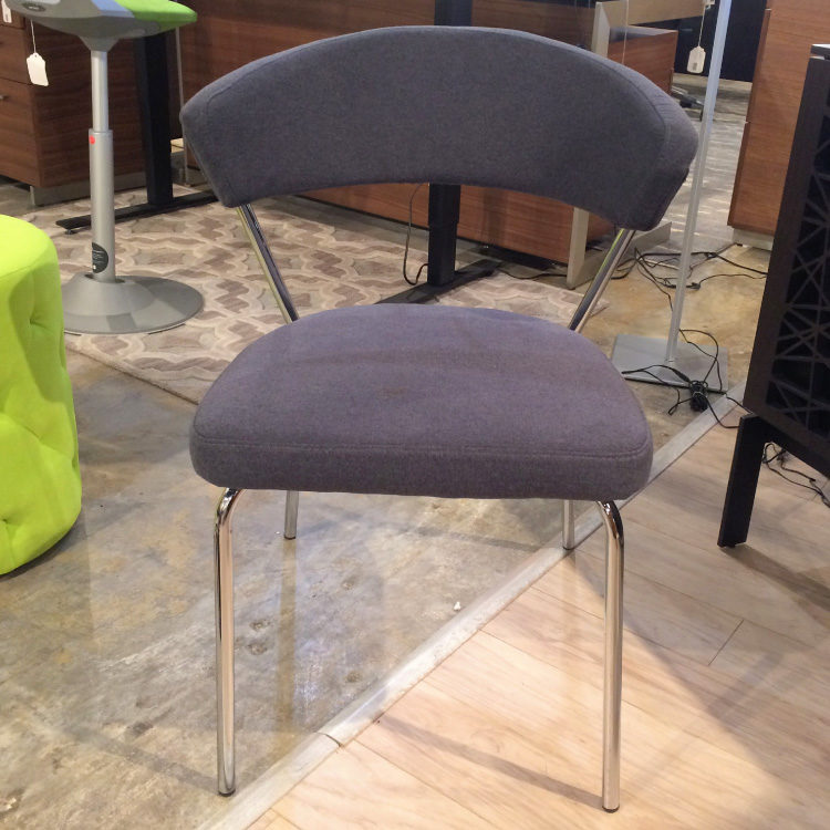 Betsy Side Chair