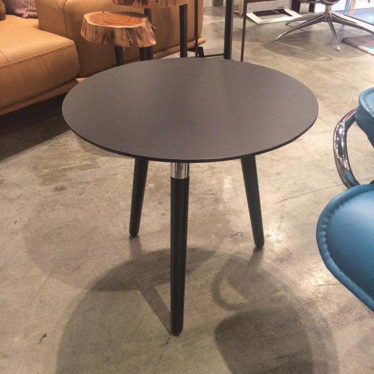 Ekornes - Stressless - Style Side Table - Black