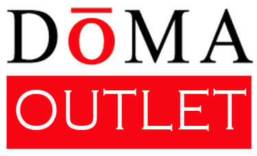 DoMA Outlet Logo - 375x228