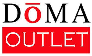 DoMA Outlet Logo - 375x228