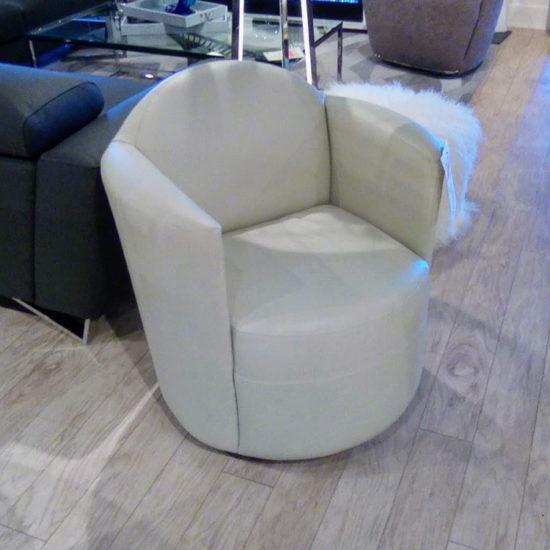 506 Swivel Chair