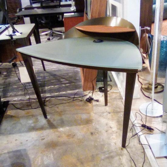 Alcove Desk by Elite Modern