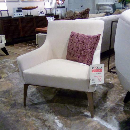 Dunbar Accent Chair