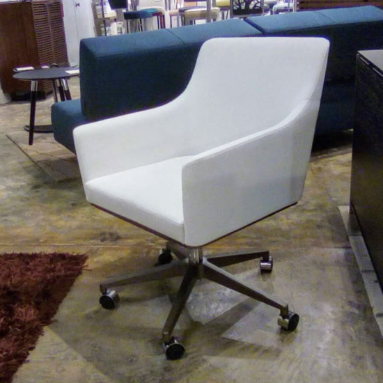 Dunbar Desk Chair