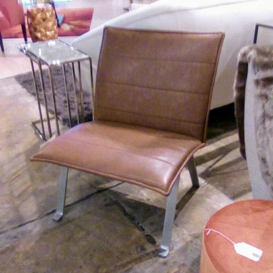 Envy 1 Chair