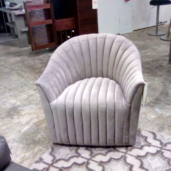 Channel Chair