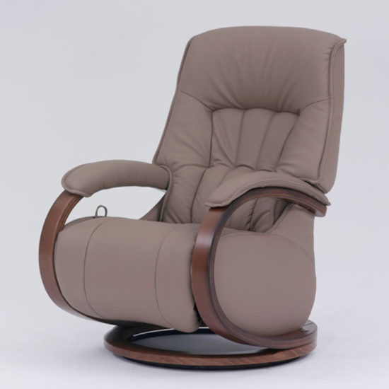 HIMOLLA Mosel Reclining Chair