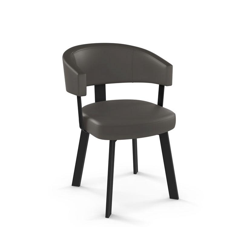 AMISCO Grissom Chair Plus
