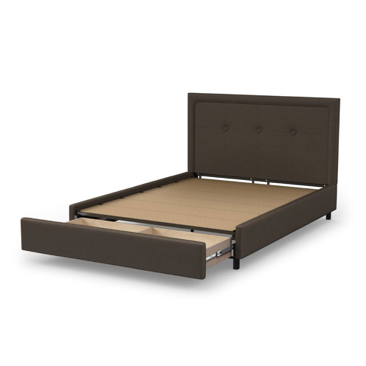 AMISCO Legend Bed
