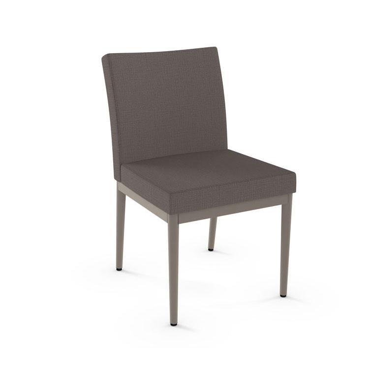 AMISCO Monroe Chair