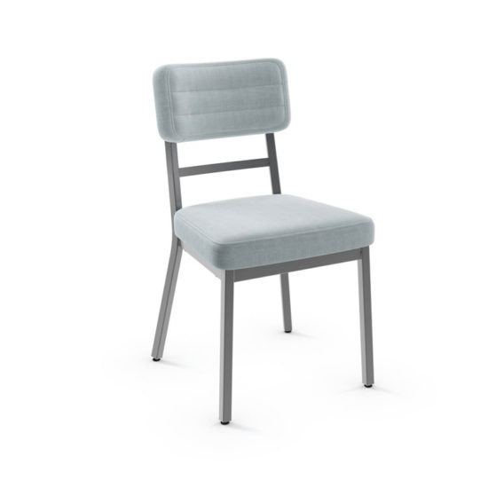 AMISCO Phoebe Chair