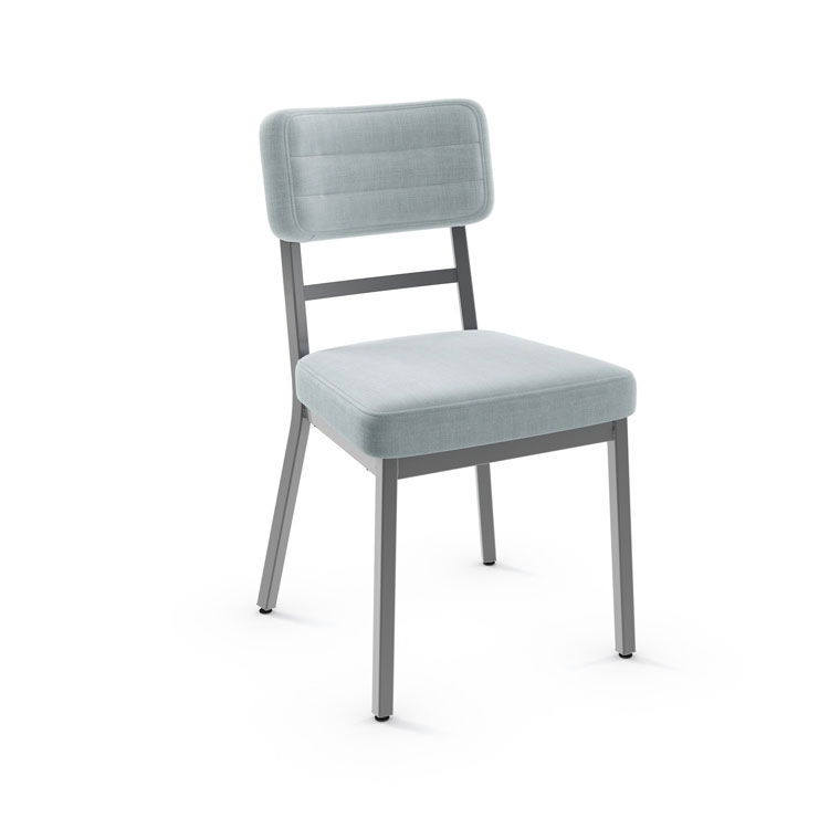 AMISCO Phoebe Chair