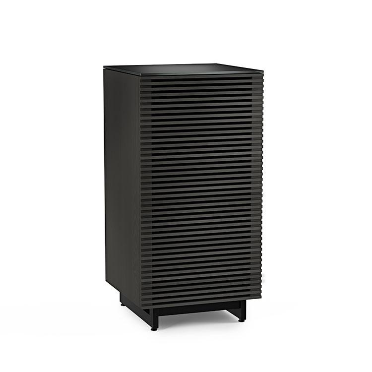 BDi Corridor® 8172 Audio Tower
