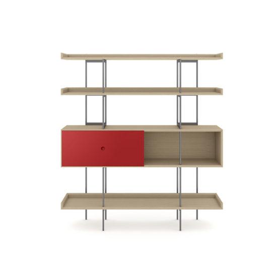 BDi Margo™ 5201 Shelf