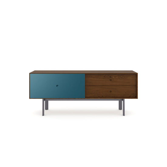 BDi Margo™ 5229 Cabinet
