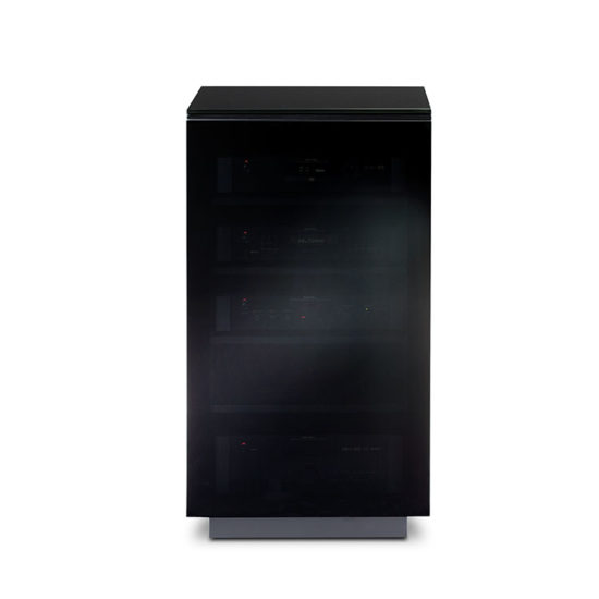 BDi Mirage™ 8222 Audio Tower