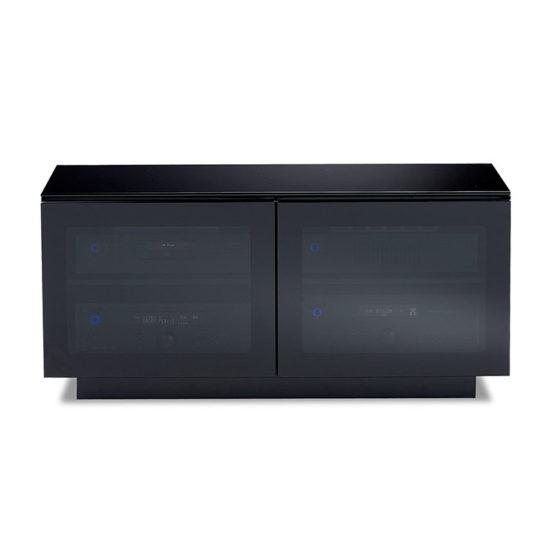BDi Mirage™ 8224 Media Cabinet
