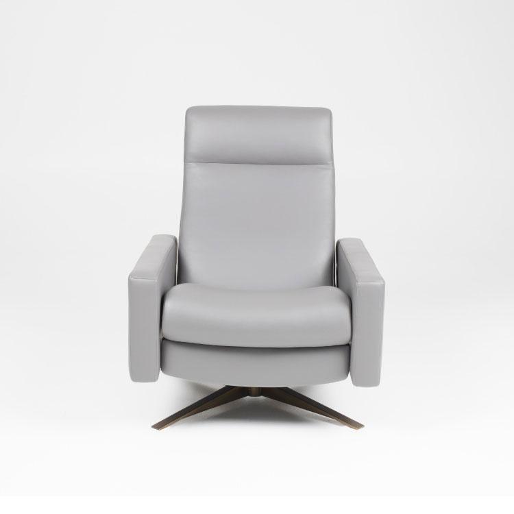 American Leather Comfort Air Cloud