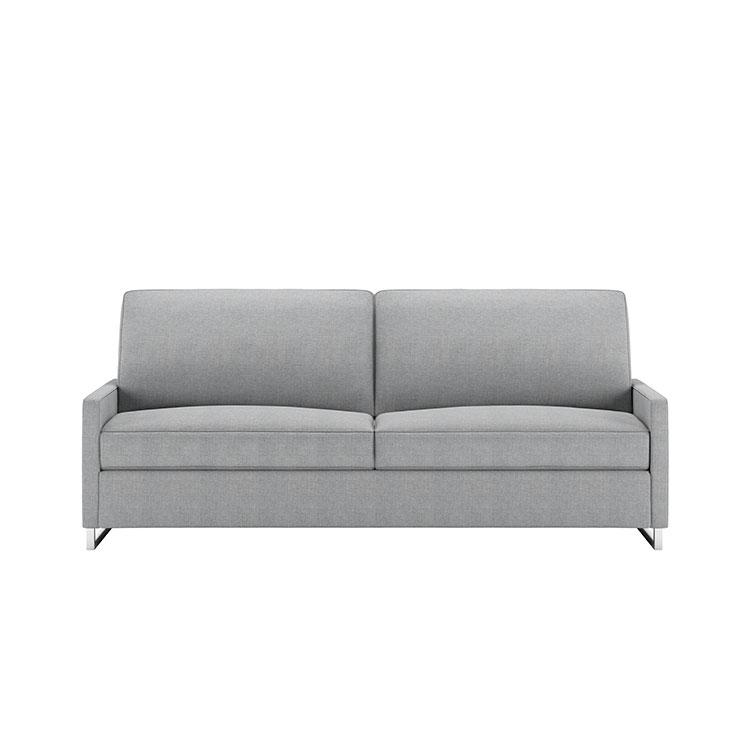 AMERICAN LEATHER Comfort Sleeper® Brandt