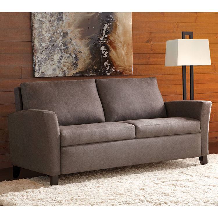 AMERICAN LEATHER Comfort Sleeper® Carey