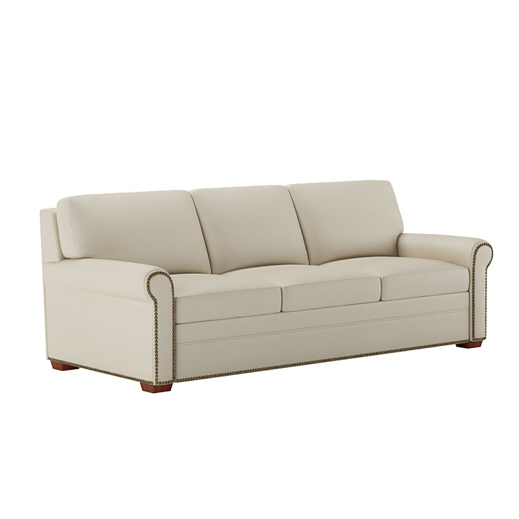 AMERICAN LEATHER Comfort Sleeper® Gaines