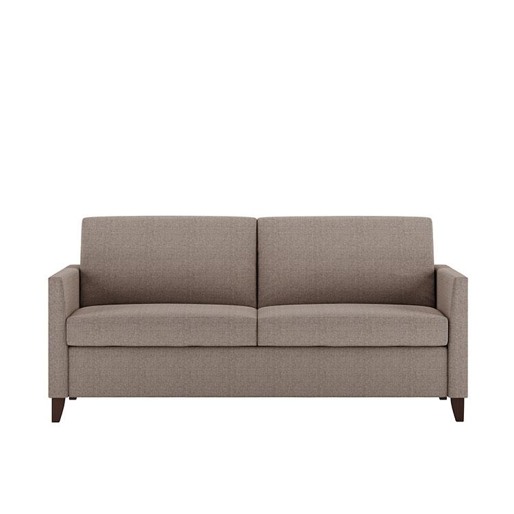 AMERICAN LEATHER Comfort Sleeper® Harris