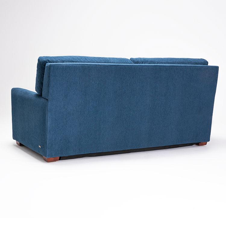 AMERICAN LEATHER Comfort Sleeper® Klein
