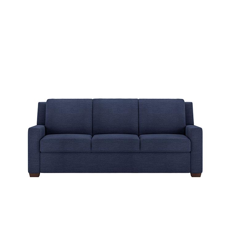 AMERICAN LEATHER Comfort Sleeper® Lyons