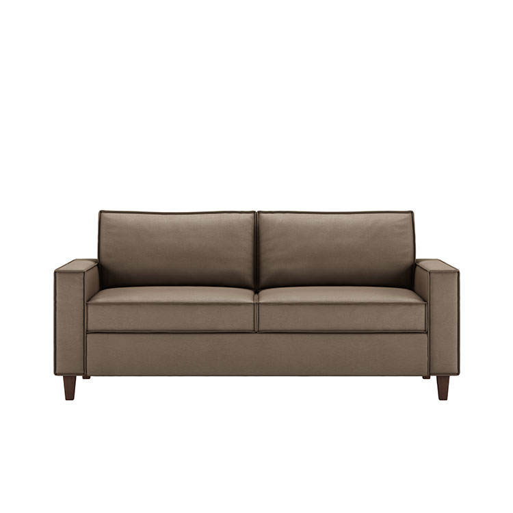 AMERICAN LEATHER Comfort Sleeper® Mitchell