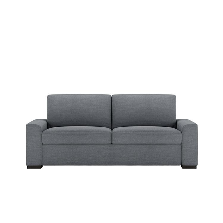 AMERICAN LEATHER Comfort Sleeper® Olson