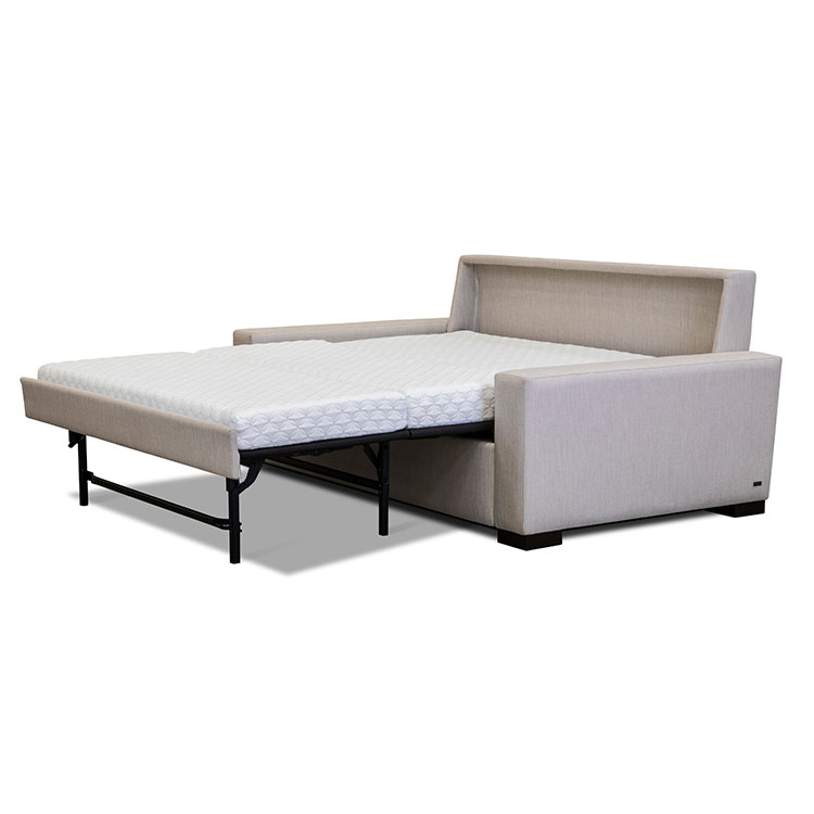 AMERICAN LEATHER Comfort Sleeper® Rogue