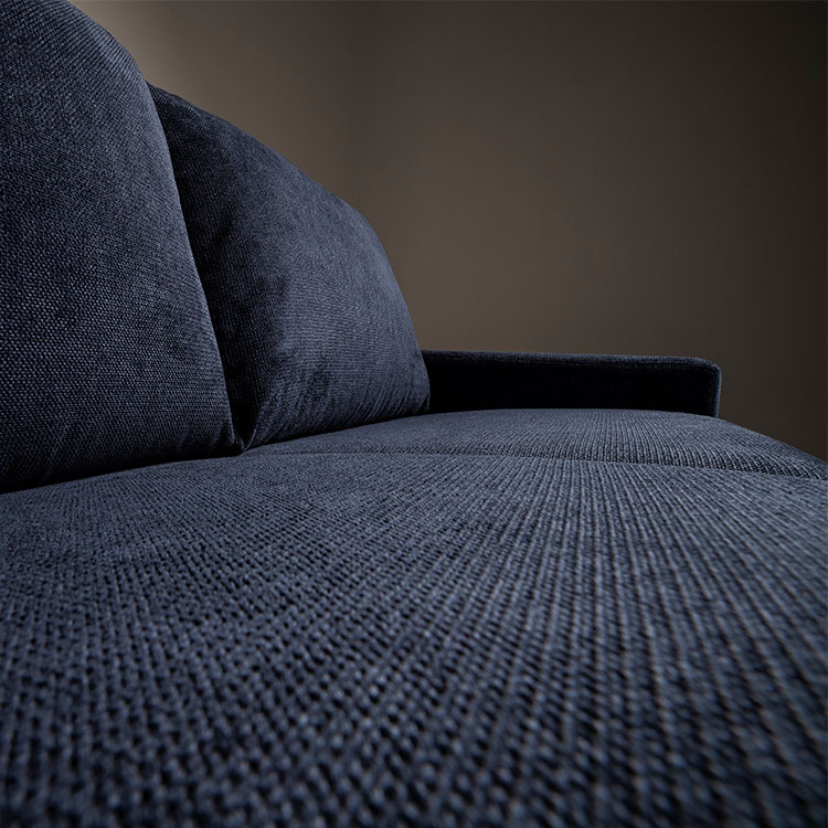 AMERICAN LEATHER Comfort Sleeper® Sulley