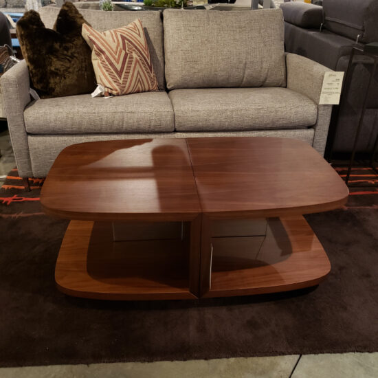 BDI - MUV COFFEE TABLES