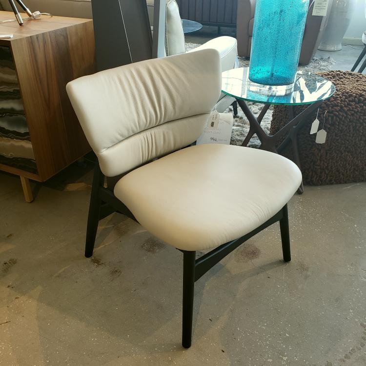 Cattelan Dumbo Chair