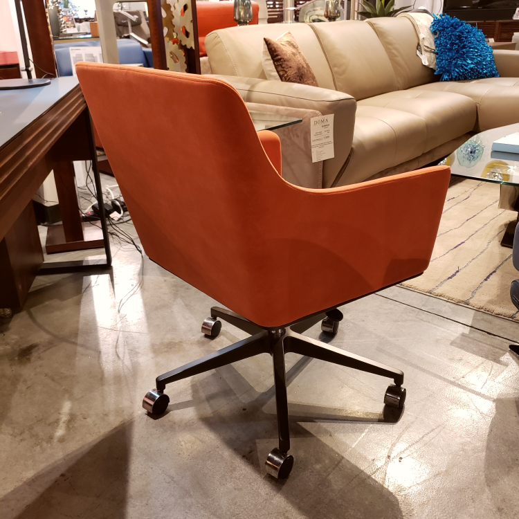 Elite Modern - Dunbar Office Chair