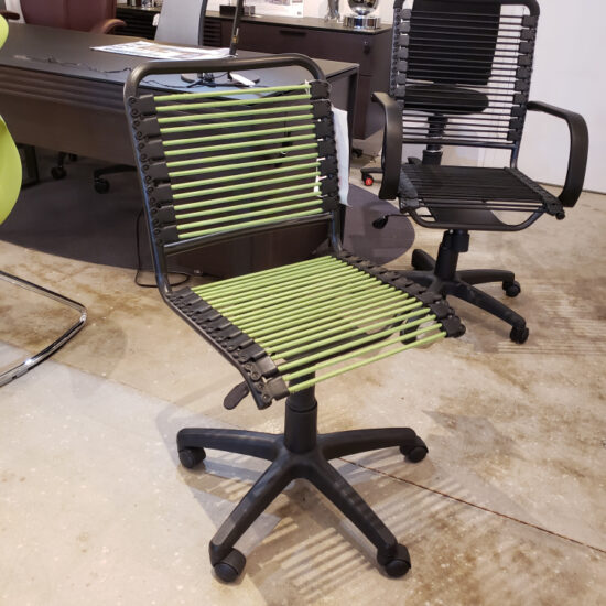 Original Bungie Office Chair - Green
