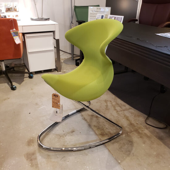 Via Seating - Oyo Chair