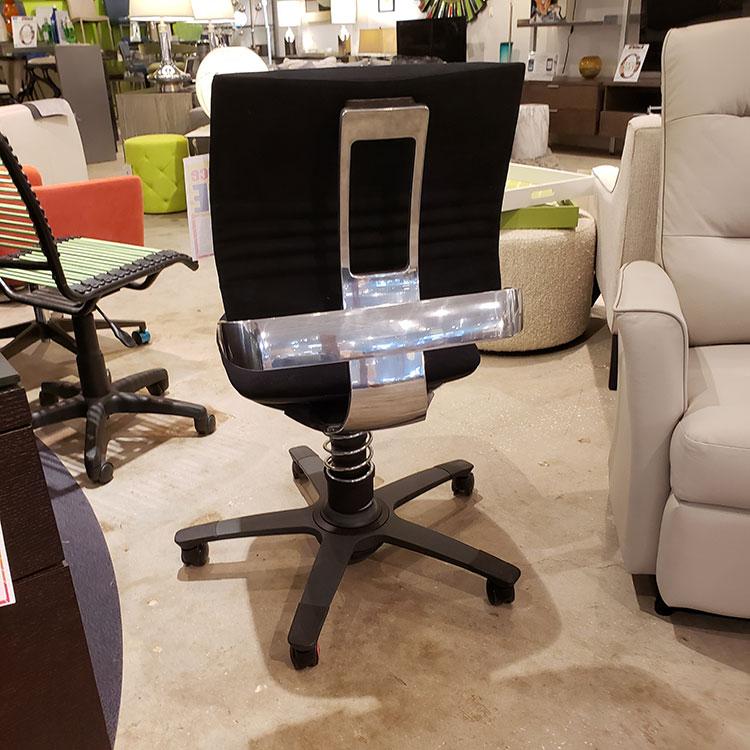Via Seating - 3Dee Office Chair