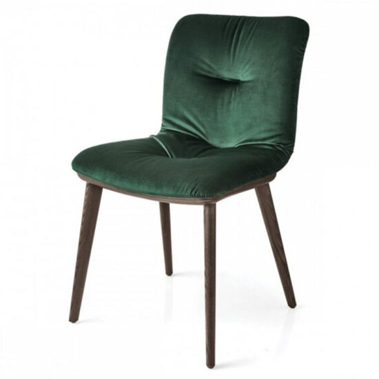 Calligaris Annie Soft Chair 2