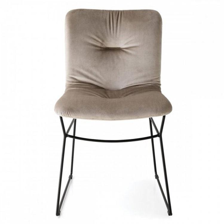 Calligaris Annie Soft Chair 3