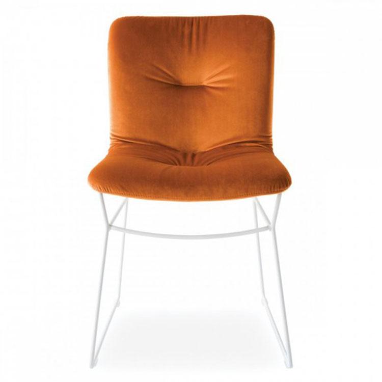 Calligaris Annie Soft Chair 4