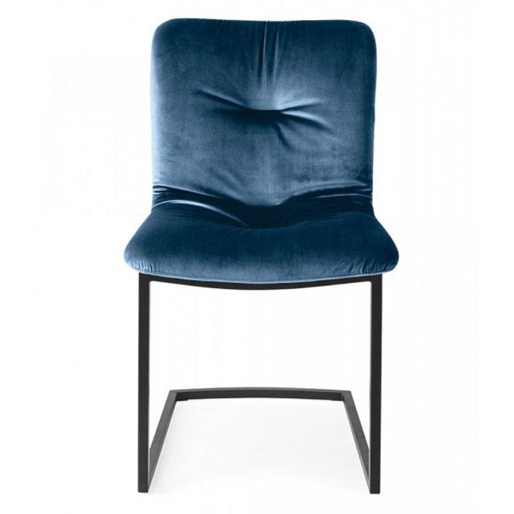 Calligaris Annie Soft Chair 5