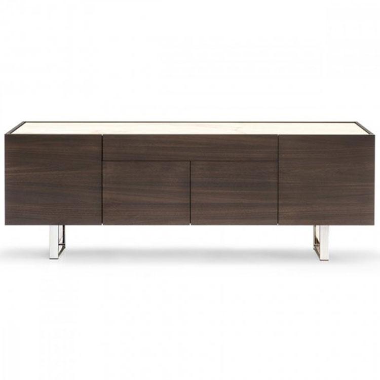Calligaris Horizon Contemporary Sideboard