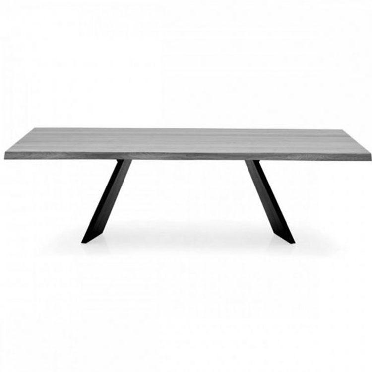 Calligaris Icaro Dining Table